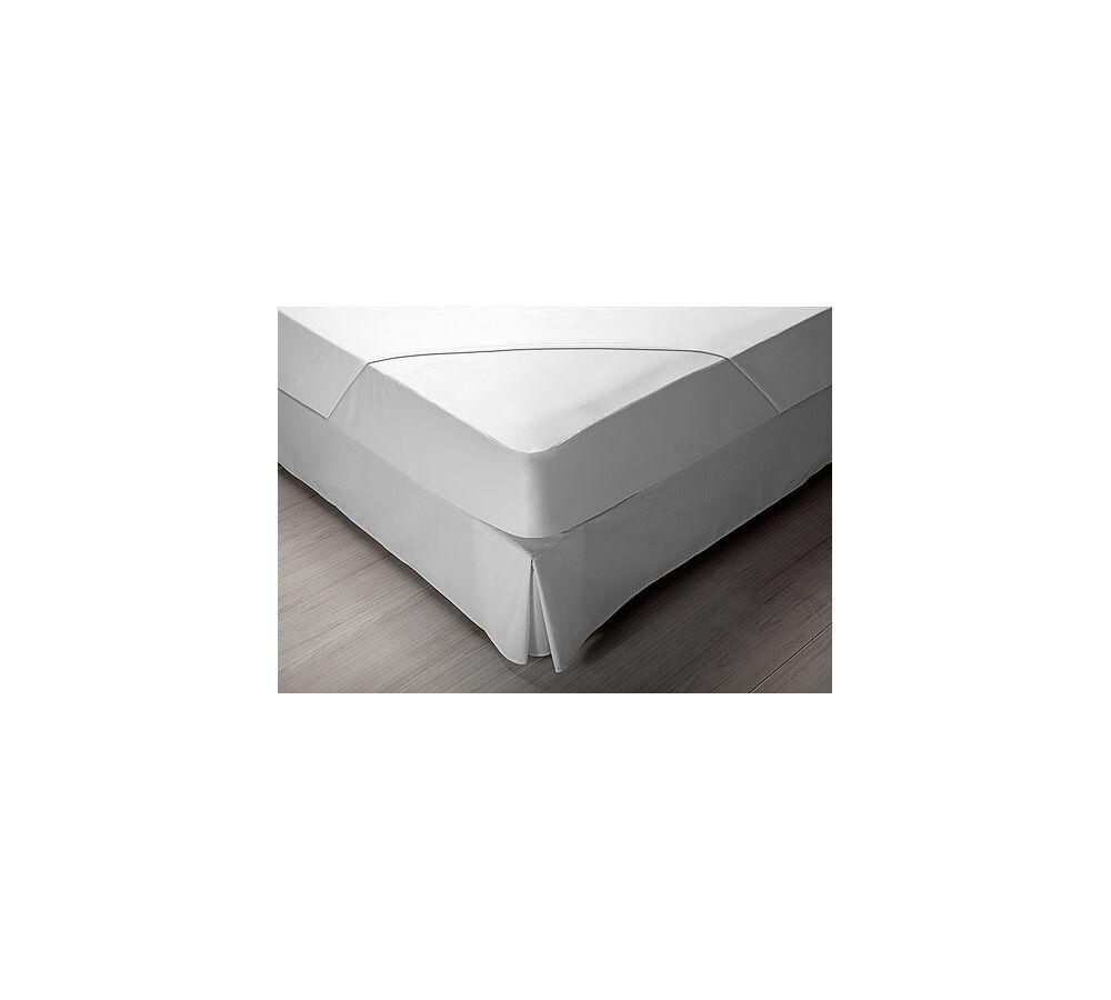 Cubrecolchón Tencel® Impermeable de Pikolin Home