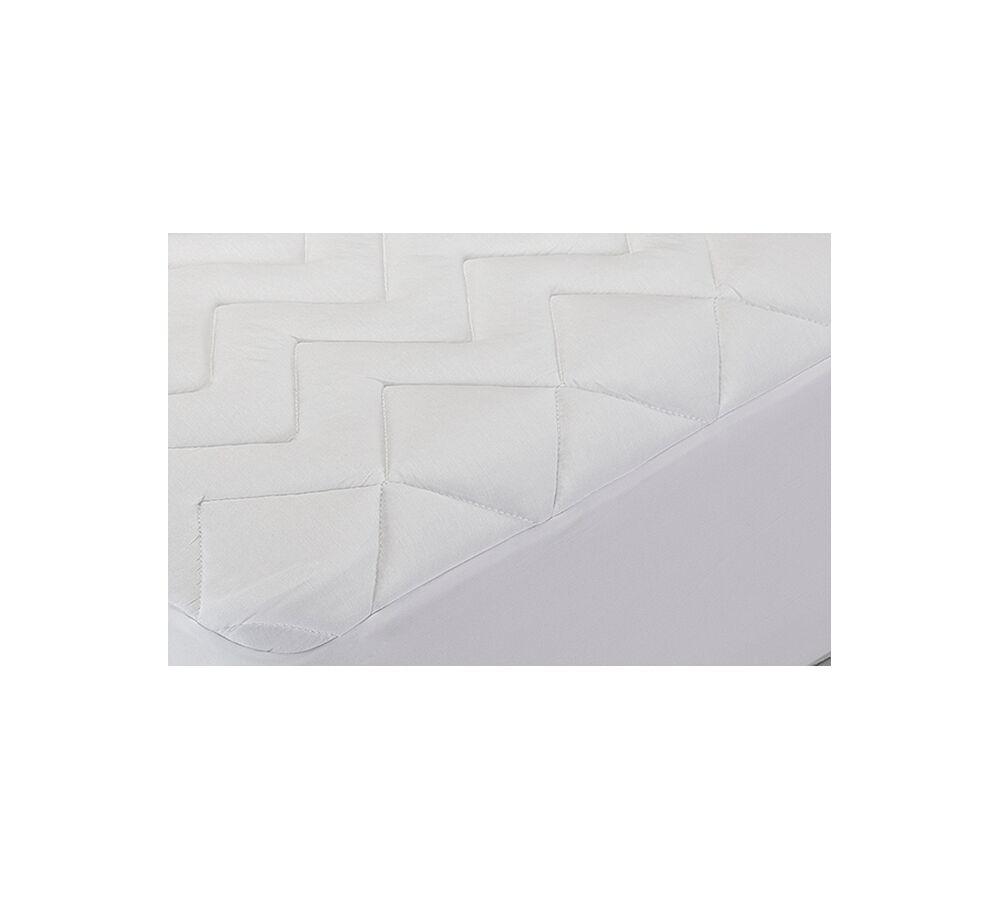 Protector Colchón Tencel® Acolchado de Pikolin Home