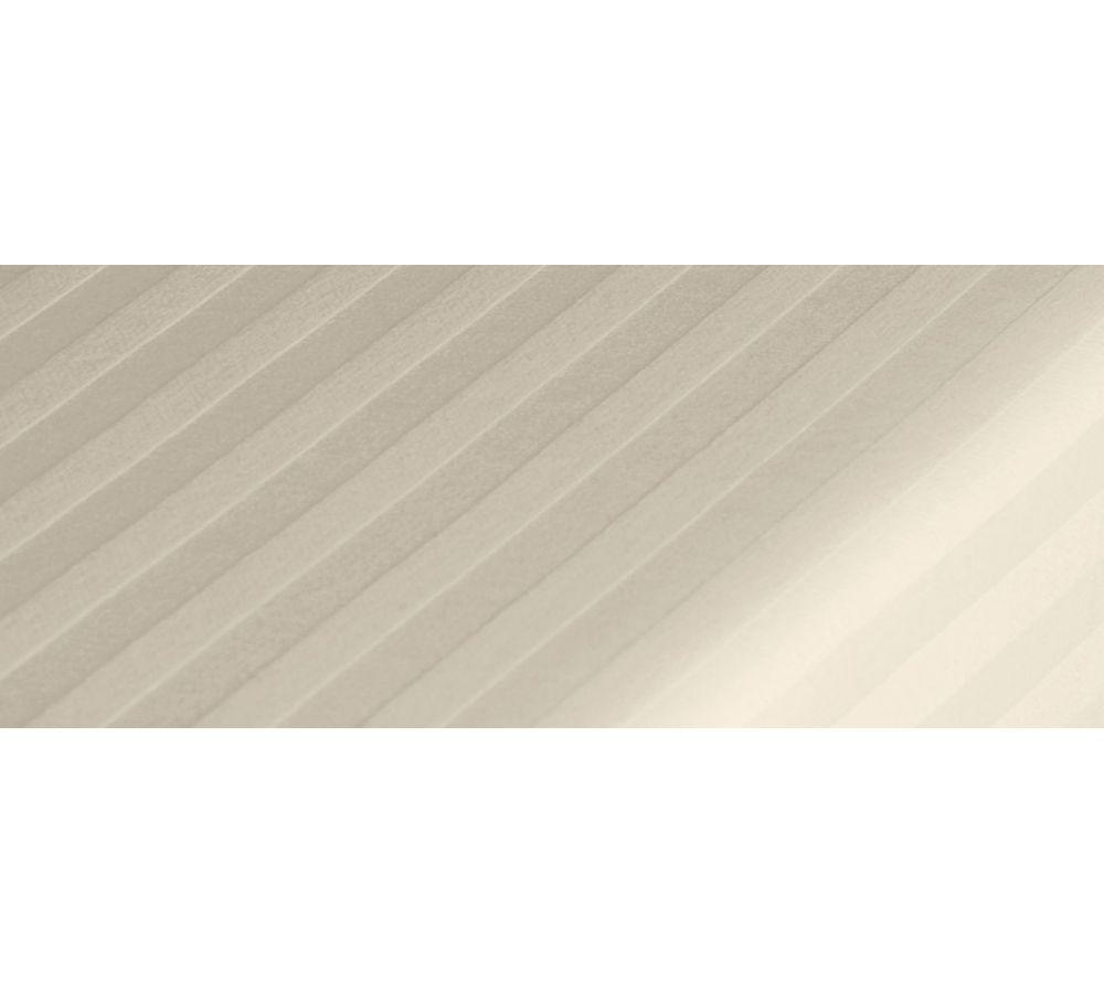 Funda de colchón Raso Labrado Velfont®