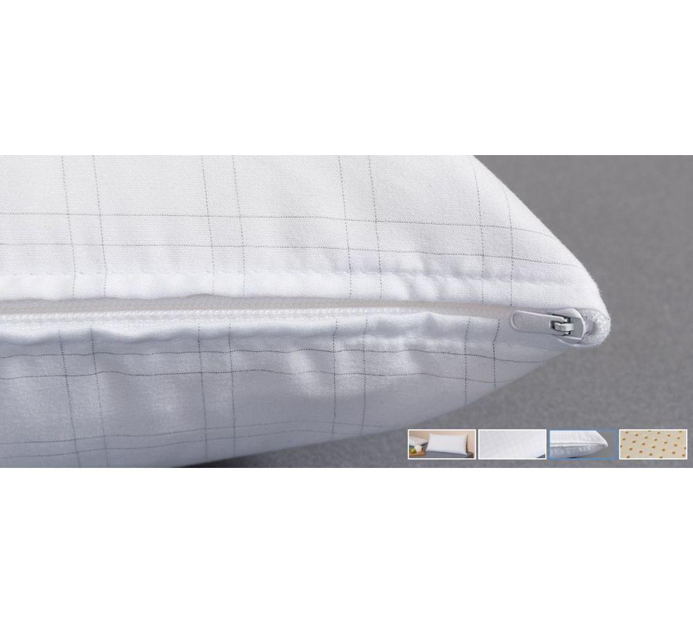 Almohada de Látex de Velfont®