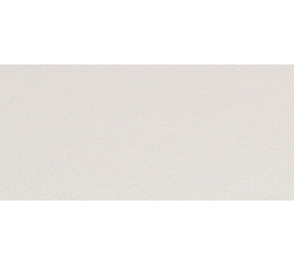 Funda de Colchón Microfibra Elástica de Velfont®