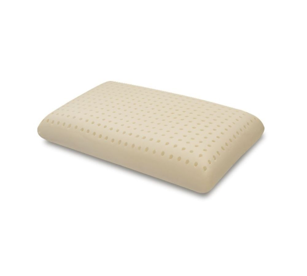 Almohada Pikolin Visco Cervical