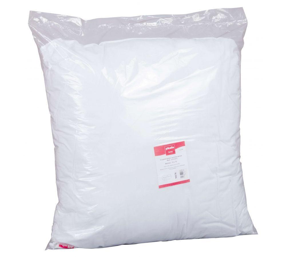 Cuadrante de fibra y algodón de Pikolin Home