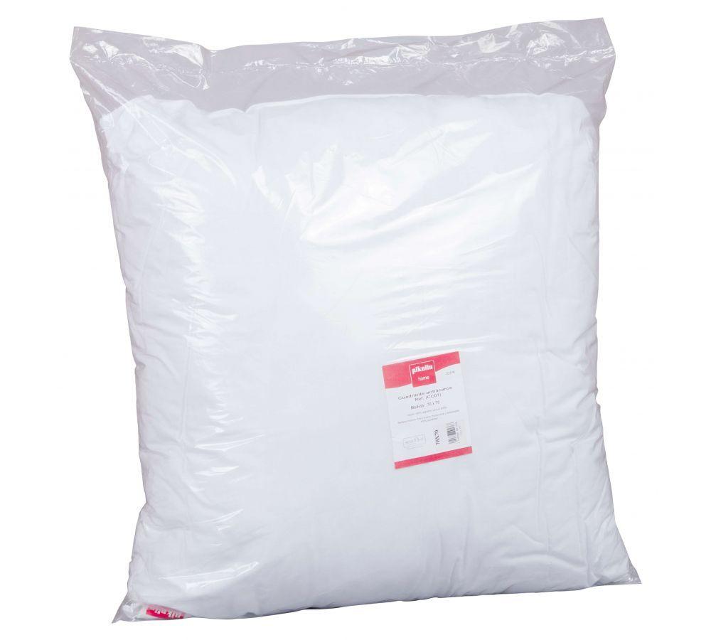 Cuadrante de fibra Tejido TST CC04 de Pikolin Home