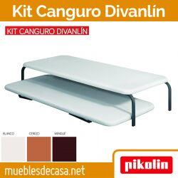 Canguro Divanlin