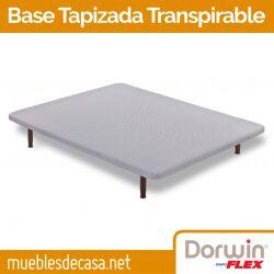 Base Tapizada Dorwin