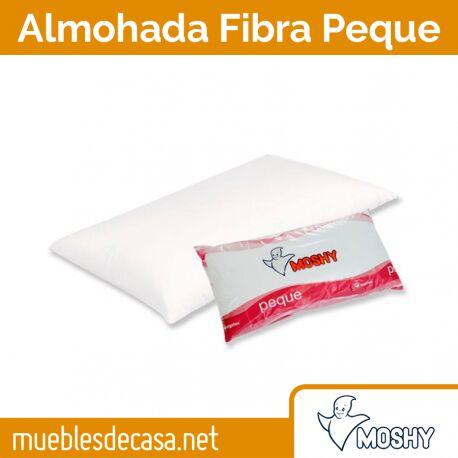 Almohada Moshy Peque