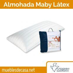 Almohada Moshy Maby
