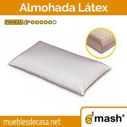 Almohada Mash Látex