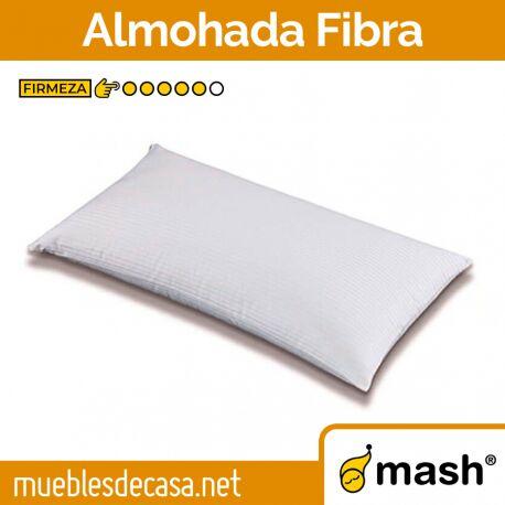Almohada Mash Fibra