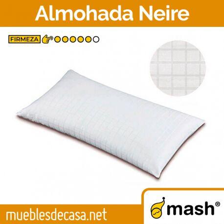Almohada Mash Neire