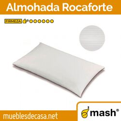 Almohada Fibra Rocaforte de Mash