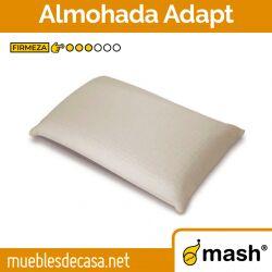 Almohada Mash Adapt Viscoelástica