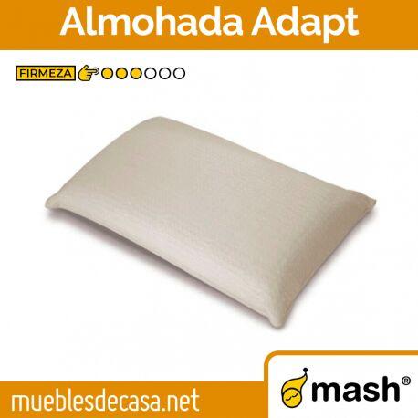 Almohada Mash Adapt