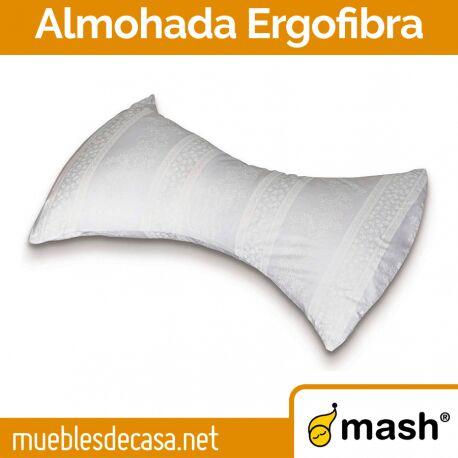 Almohada Mash Ergofibra