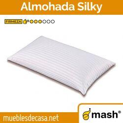 Almohada Silky de Mash