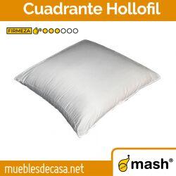 Cuadrante Cojín Mash Hollofil®