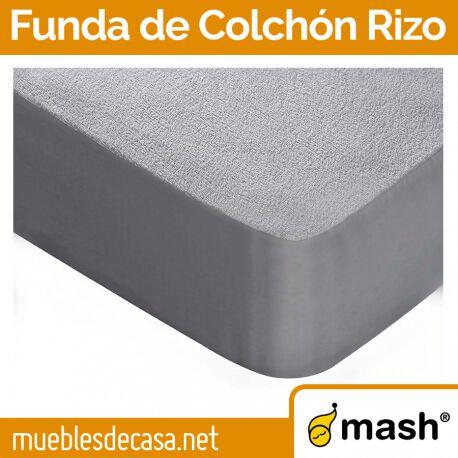 Funda de Colchón Mash Rizo