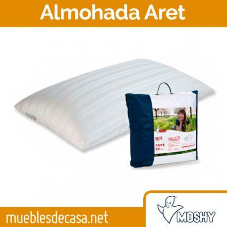 Almohada Moshy Aret
