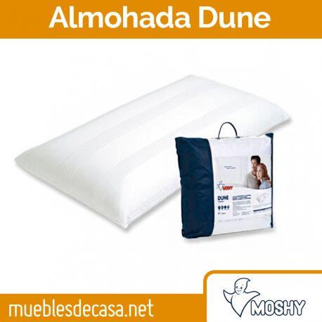 Almohada Moshy Dune