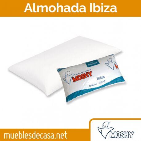 Almohada Moshy Ibiza