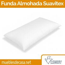 Funda de Almohada Moshy Suavitex