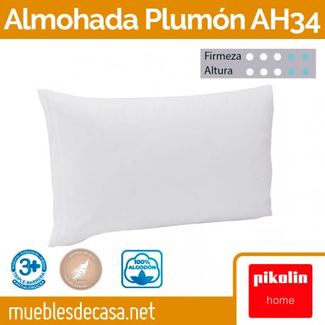 Almohada Pikolin Home Premium AH34
