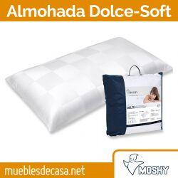 Almohada Moshy Dolce Soft