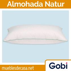 Almohada Gobi (Ferdown) Natur