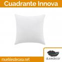 Cuadrante Duvedecor Innova