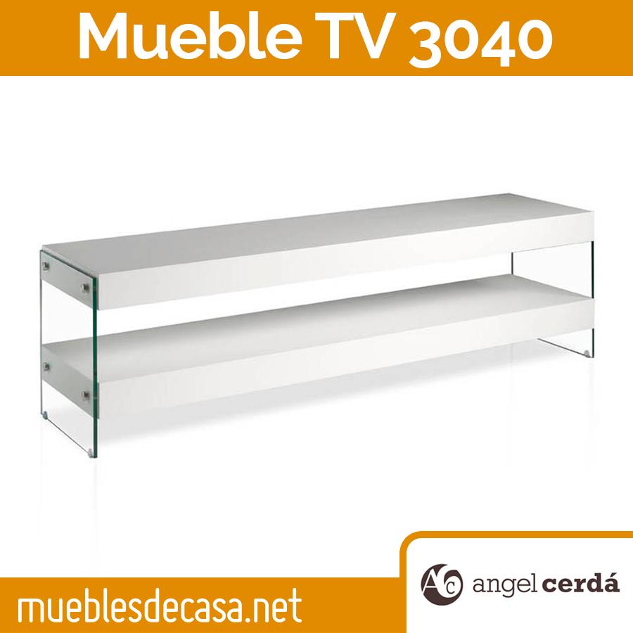 Aparador de diseño Ángel Cerdá Modelo CP1302E