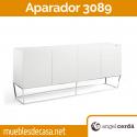 Aparador de diseño Ángel Cerdá Modelo 3089