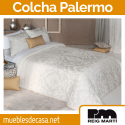 Colcha Reig Martí Palermo