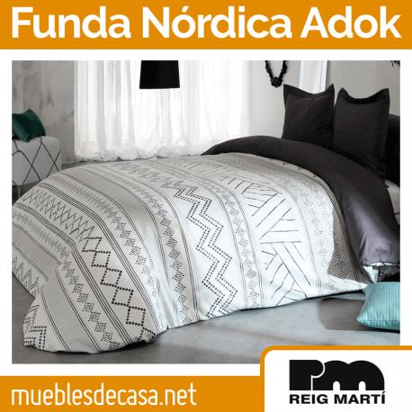 Funda Nórdica Reig Martí Adok