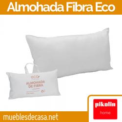 Almohada Pikolin Home Fibra AL14