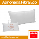 Almohada Pikolin Home Fibra Eco AL14