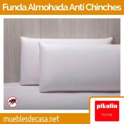 Funda de Almohada Pikolin Home Sanitaria FA31