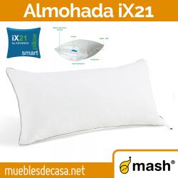Almohada Inteligente iX21 de Mash