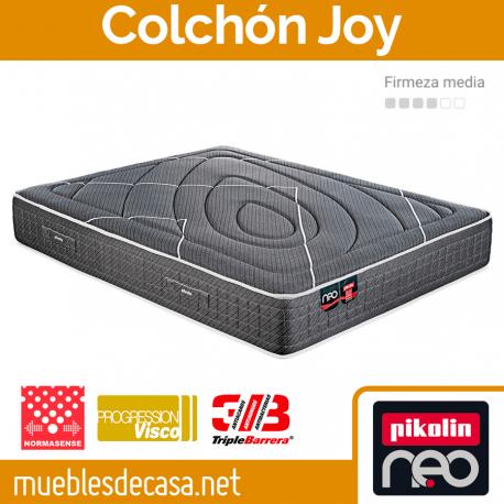 Colchón Pikolin Neo Joy