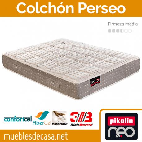 Colchón Pikolin Perseo Neo