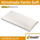 Almohada Mash Kento Soft