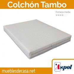 Colchon Linea Physiotec Aspol Tambo