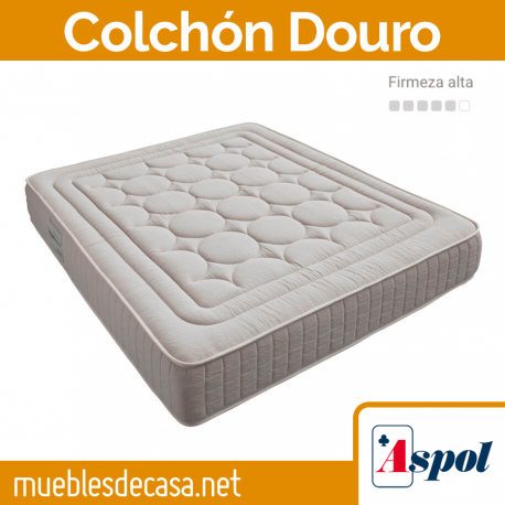 Colchón Aspol Douro