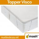 Topper Mash Visco