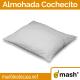 Almohada Mash Cochecito Bebé