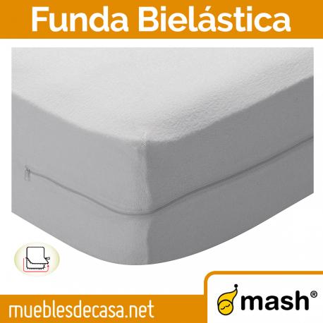 Funda de Colchón Mash Bielástica