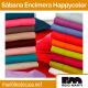 Sábana Encimera Happycolor 50% Algodón 50% Poliéster de Reig Marti