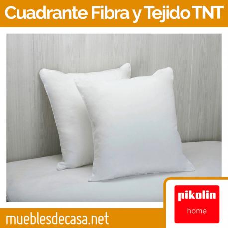 Cuadrante de Pikolin Home tejido TST CC04