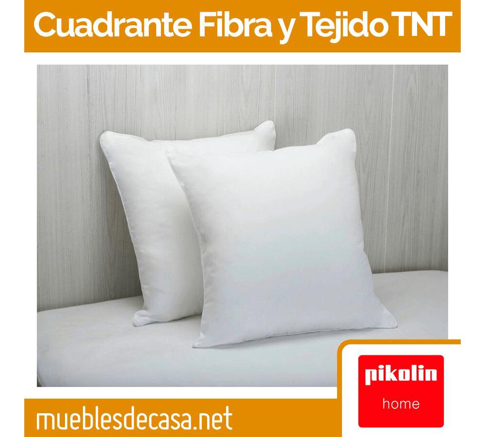 Cuadrante de fibra de Pikolin Home CC04 tejido TNT