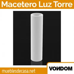 Macetero 44020 w